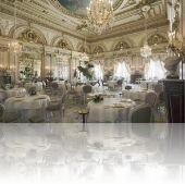 Hotel de Paris Monte-Carlo 8